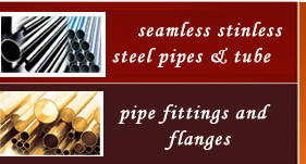 Stainless Steel Pipes, Tubes, Manufacturers Of Pipe Fitting, Carbon Steel Pipes, Pipes, Stainless Steel Sheets, Plates, Steel Flanges, Mumbai, India